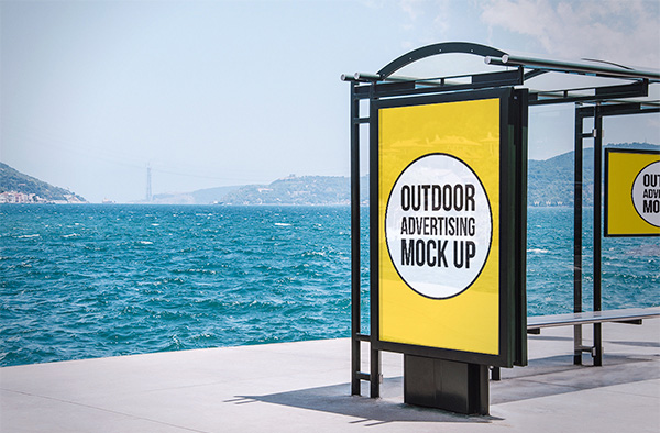 Outdoor-Advertinsing-MockUps_1