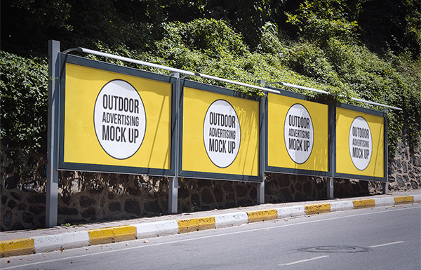 Outdoor-Advertinsing-MockUps_3