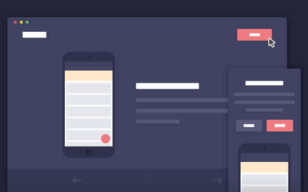 app-introduction-template-featured