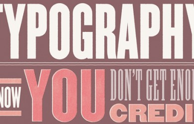 dear_typography_poster_FINAL
