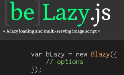lazy-loading-plugin