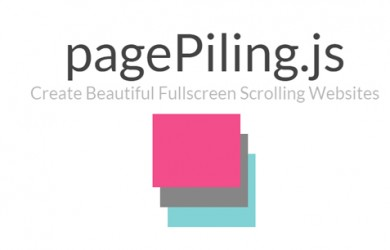 page-piling-effect-plugin
