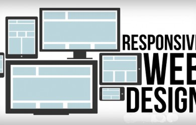 responsive-web-design-a-quick-guide