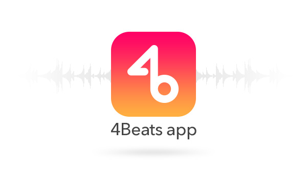 1.4Beats Music Creator