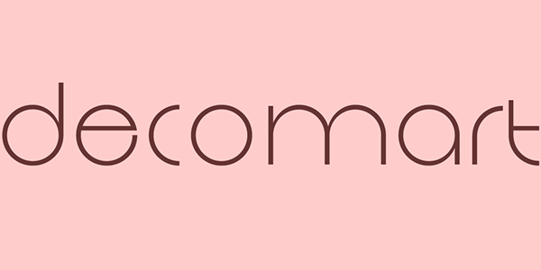 1.Free Font Of The Day  Decomart FF