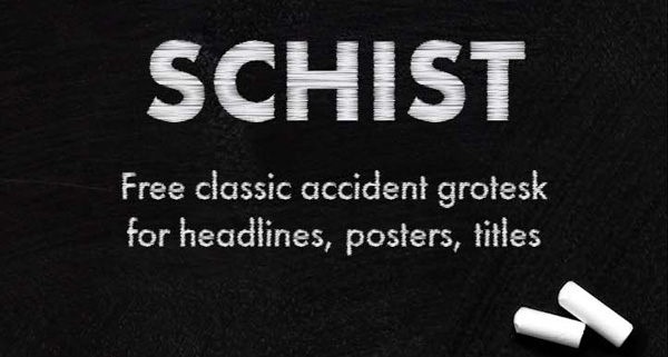 http://designbeep.com/2014/11/18/free-font-of-the-day-schist/