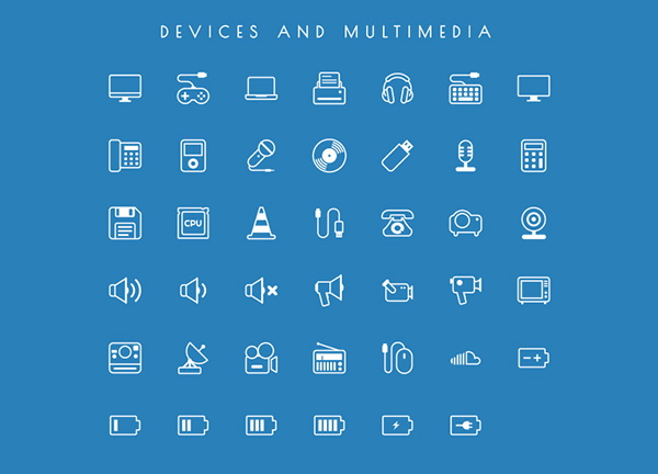 Free Download 274 Vector Line Icons Svg Eps Png Pdf