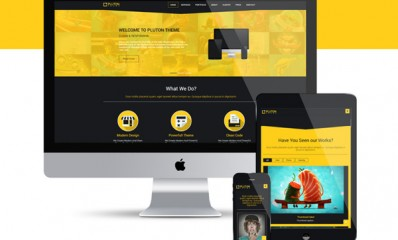 Single-Page-Bootstrap-HTML5-CSS3-Template