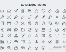 icons8-featured-2