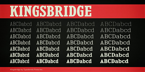 http://designbeep.com/2014/11/21/free-font-of-the-day-kingsbridge/