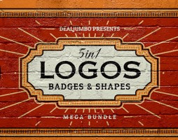 logo-and-badges
