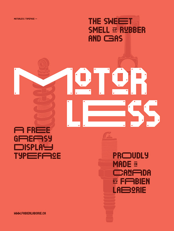 http://designbeep.com/2014/12/10/free-font-of-of-the-day-motorless/
