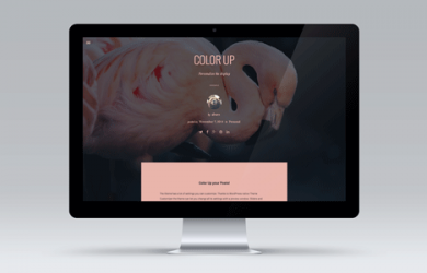 ColorUp-Preview