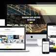 Free-HTML5-CSS3-Onepage-Template