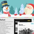 Responsive-Newsletter-with-Template-Builder
