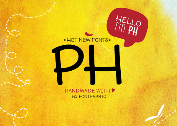 http://designbeep.com/2014/12/18/free-font-of-the-day-ph/