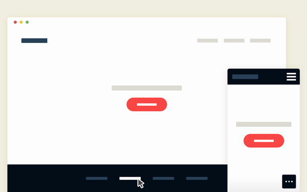 secondary-fixed-navigation-featured