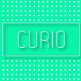1.Free Font Of The Day  Curio