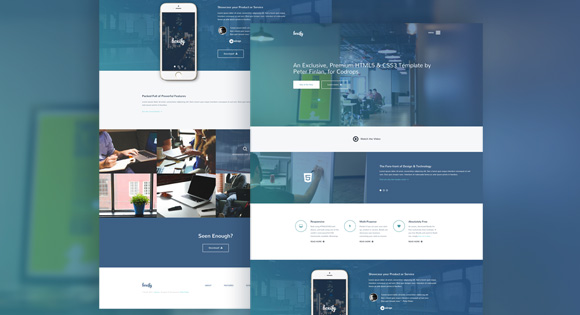 Boxify_Featured