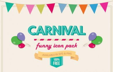 Carnaval-icons-feature