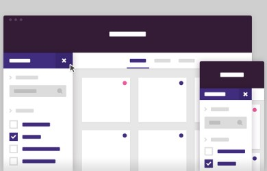 content-filters-featured