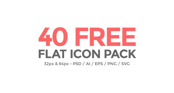 free-flat-icons-feature
