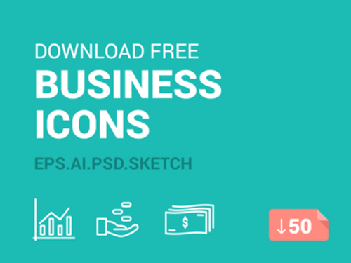 free_business_icons_1x