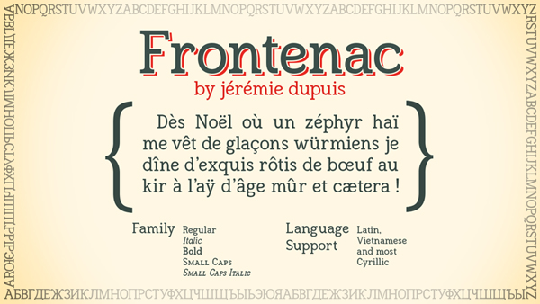 http://designbeep.com/2015/01/06/free-font-of-the-day-frontenac/
