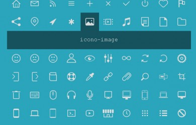pure-css-icons