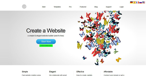 website builder_1