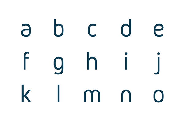 5.Free Font Of The Day  Gidolinya