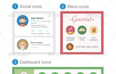 54-Illustrated-Flat-Icons_feature