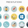 flat-icons-feature