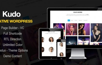 kudo_preview_wordpress.__large_preview