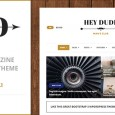 magazine-wordpress-theme