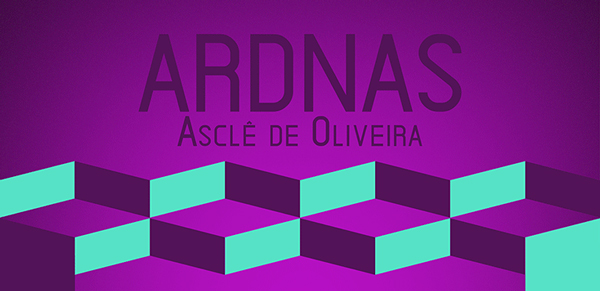 1.Free Font Of The Day  Ardnas