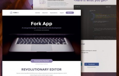 Forkio_Featured_Large