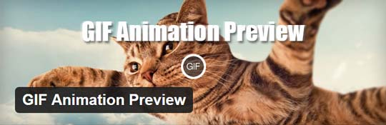 plugin-gif-animation-preview