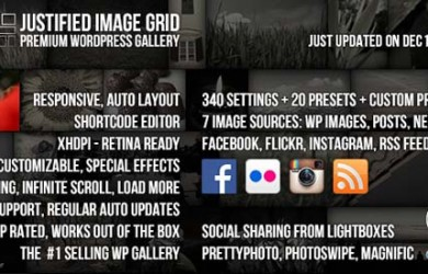plugin-justified-image-grid