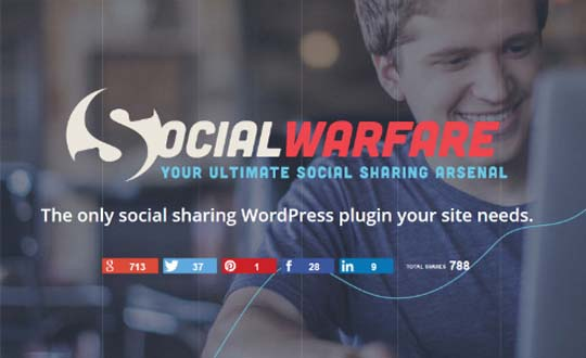 plugin-social-warfare