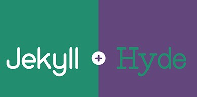 1.Fresh Free Font Of The Day  Jekyll and Hyde