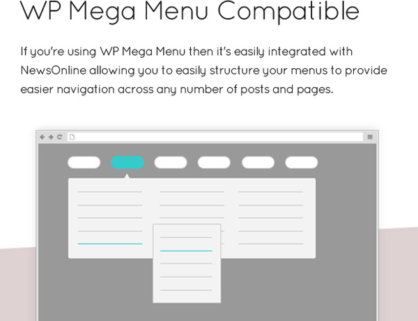 15-wp-mega-menu-compatible