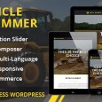 Responsive-WordPress-Building-Theme