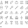 iOS-construction-icons-(1)