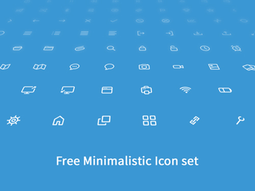 minimalistic-icon-set---free_1x
