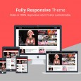 video-wordpress-theme