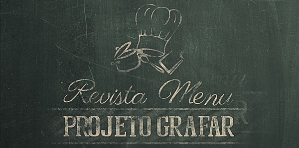 1.Fresh Free Font Of The Day  Projeto Grafar