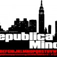 Republica-Minor