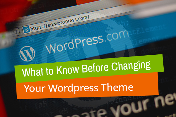 What-to-Know-Before-Changing-Your-Wordpress-Theme