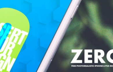 Zero-iPhone-6-PSD-Mockup-850x400
